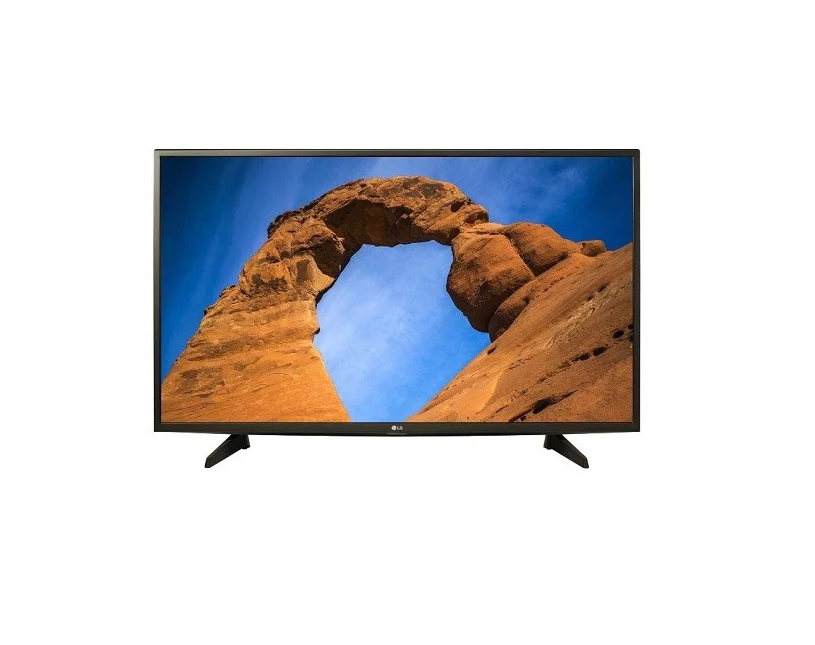"""Телевизор LG 29"""" LK500 HD"""