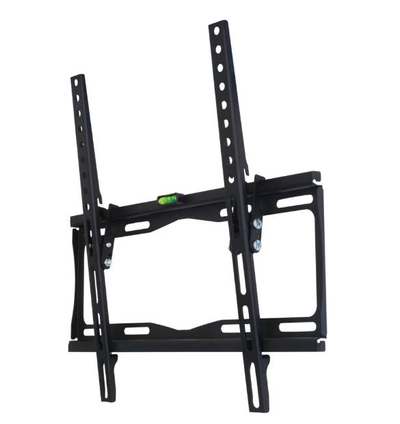 "Настенный кронштейн C45 для LCD или LED телевизора диагональю от 26"" до 52 дюймов"