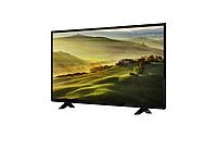 "Телевізор COMER 40"" Smart FHD (E40DM2500), фото 3"