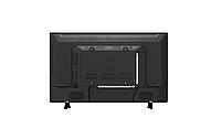 "Телевізор COMER 40"" Smart FHD (E40DM2500), фото 5"