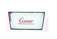 "Телевізор COMER 40"" Smart FHD (E40DM2500), фото 6"