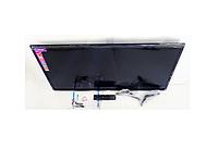 "Телевізор COMER 40"" Smart FHD (E40DM2500), фото 8"