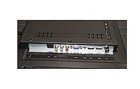 "Телевізор COMER 40"" Smart FHD (E40DM2500), фото 9"