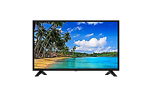"""Телевизор COMER 43"""" Smart FHD (E43DM1100), фото 2"""