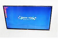"""Телевизор COMER 43"""" Smart FHD (E43DM1100), фото 3"""