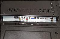 """Телевизор COMER 43"""" Smart FHD (E43DM1100), фото 6"""