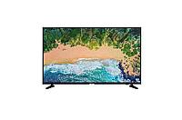 """Телевізор COMER 55"""" Smart 4K (E55DM1200) (Смарт телевізор Комер Андроїд, фото 2"""