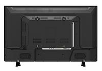 """Телевізор COMER 55"""" Smart 4K (E55DM1200) (Смарт телевізор Комер Андроїд, фото 5"""