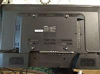"Телевизор JPE 39"" E39DU1000 Smart Изогнутый, фото 4"