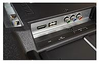 Телевізор COMER 24 HD E24DM2500 (Телевізор Комер 24 HD якість картинки ), фото 6