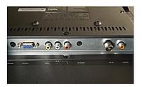 Телевізор COMER 24 HD E24DM2500 (Телевізор Комер 24 HD якість картинки ), фото 7