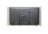"Телевизор COMER 50"" Smart FHD-W ANDROID (7.1) (E50DM1200) (Смарт телевизор Комер Андроид), фото 2"