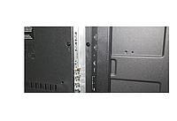 "Телевизор COMER 50"" Smart FHD-W ANDROID (7.1) (E50DM1200) (Смарт телевизор Комер Андроид), фото 3"