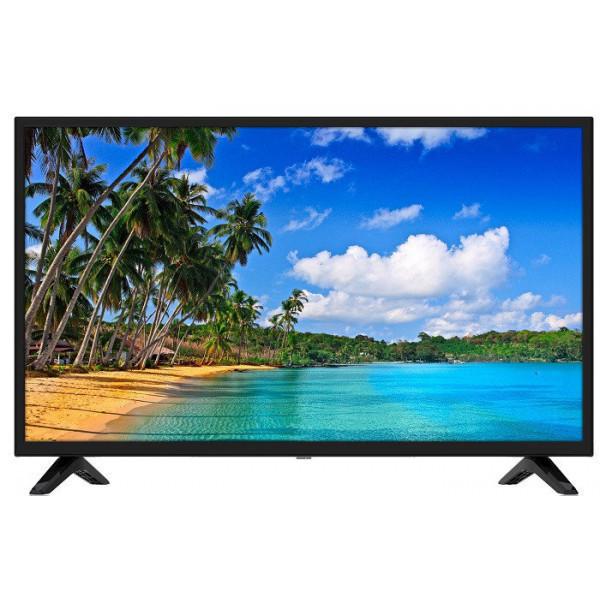 """Телевизор COMER 32"""" Smart (E32DM1100)"""
