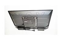 """Телевизор COMER 32"""" Smart (E32DM1100), фото 3"""