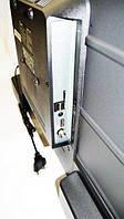 """Телевизор COMER 32"""" Smart (E32DM1100), фото 9"""