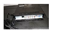 """Телевизор COMER 32"""" Smart (E32DM1100), фото 10"""