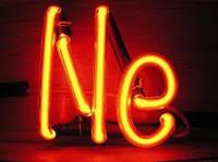 Стрічка Neon в бухті 5м 12V DC Червоний (7187) / Світлодіодна стрічка Червона, фото 9