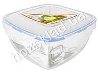 Судок герметичный Fresh Box 1,7л Efe plastics