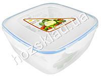 Судок герметичный Fresh Box 4л Efe plastics