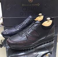 Повседневные кроссовки Angello Ruffo