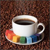 Германия,  кофе Монарх. Оригинал . Развесной