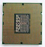 Процессор Intel Xeon W3550 (SLBEY) 4/8 3,06-3,33 Ghz/ 8M / 4.8GT/s LGA 1366, фото 3