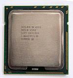 Процессор Intel Xeon W3550 (SLBEY) 4/8 3,06-3,33 Ghz/ 8M / 4.8GT/s LGA 1366, фото 2