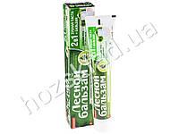 Зубная паста Лесной бальзам с бальзамом для десен 2в1 75мл