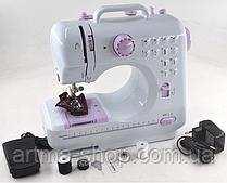 Швейная машина Michley Electronics LSS FHSM-505