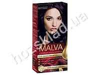 Крем-краска для волос Acme-Color Malva Баклажан тон 037
