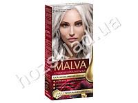 Крем-краска для волос Acme-Color Malva Пепельный блонд тон 216