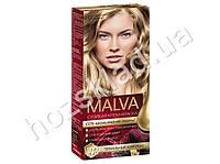 Крем-краска для волос Acme-Color Malva Светло-русый тон 012