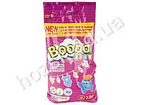 Стиральный порошок Booba концентрированный, для детских вещей 2,8кг Украина