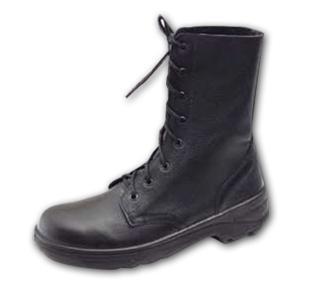 Взуття робоче (комплектація до спецодягу)