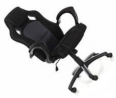 Офисное кресло LUCARO RACE222, фото 3