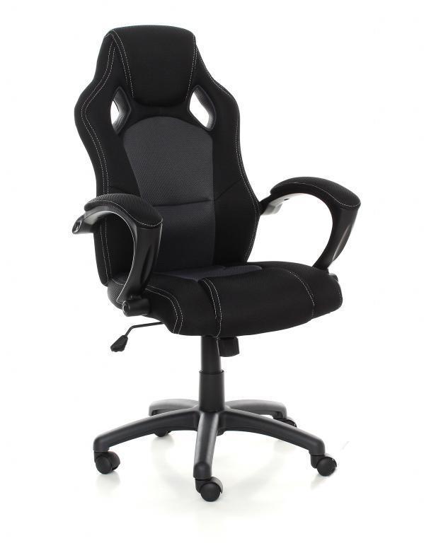 Офисное кресло LUCARO RACE222