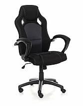 Офисное кресло LUCARO RACE222, фото 2