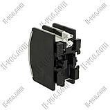Блок вспомогательных контактов EATON ELECTRIC DILM150-XHI11, NO+NC, фото 2