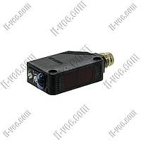 Фотоэлектрический датчик OMRON E3Z-D86, PNP, 5..100mm, 12-24VDC