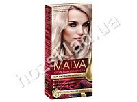 Крем-краска для волос Acme-Color Malva Жемчужный блонд тон 220