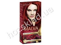 Крем-краска для волос Acme-Color Malva Красный коралл тон 232