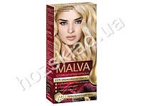 Крем-краска для волос Acme-Color Malva Сияющий блонд тон 011