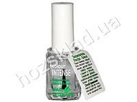 Лак-уход для ногтей Colour Intense NP-05 №204 Закрепитель ультра-блеск 10мл