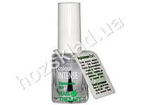 Лак-уход для ногтей Colour Intense NP-05 №206 Закрепитель 5в1 10мл