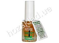 Лак-уход для ногтей Colour Intense NP-05 №212 Скраб 10мл