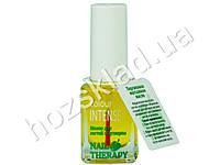 Лак-уход для ногтей Colour Intense NP-05 №215 Персиковое масло 10мл