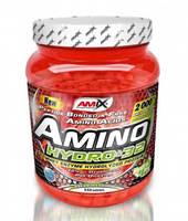 Amino Hydro-32 (250 tab)
