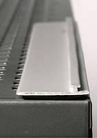 Профиль Optimal™ широкий OPH для крепления разделителей на магнитной ленте, длина 1330 мм