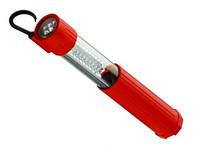 JOKER LED,фонарь светодиодный